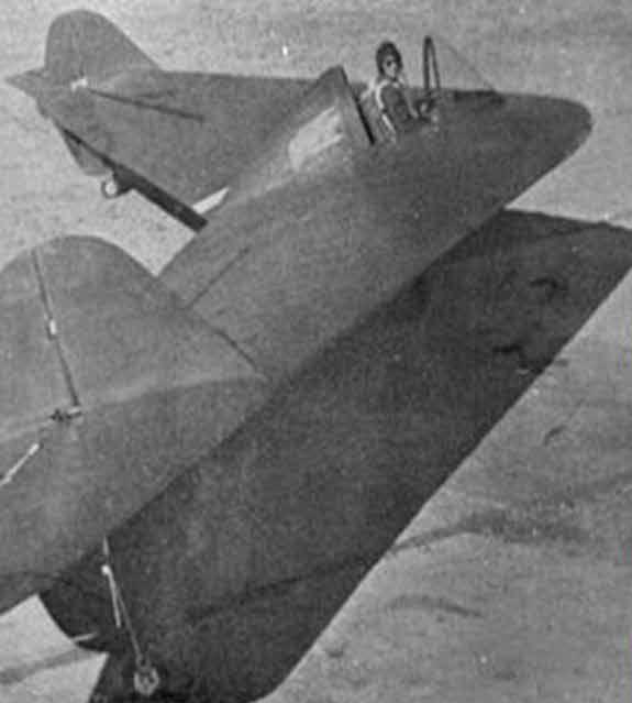 thk-13-uçan-kanat-planörü