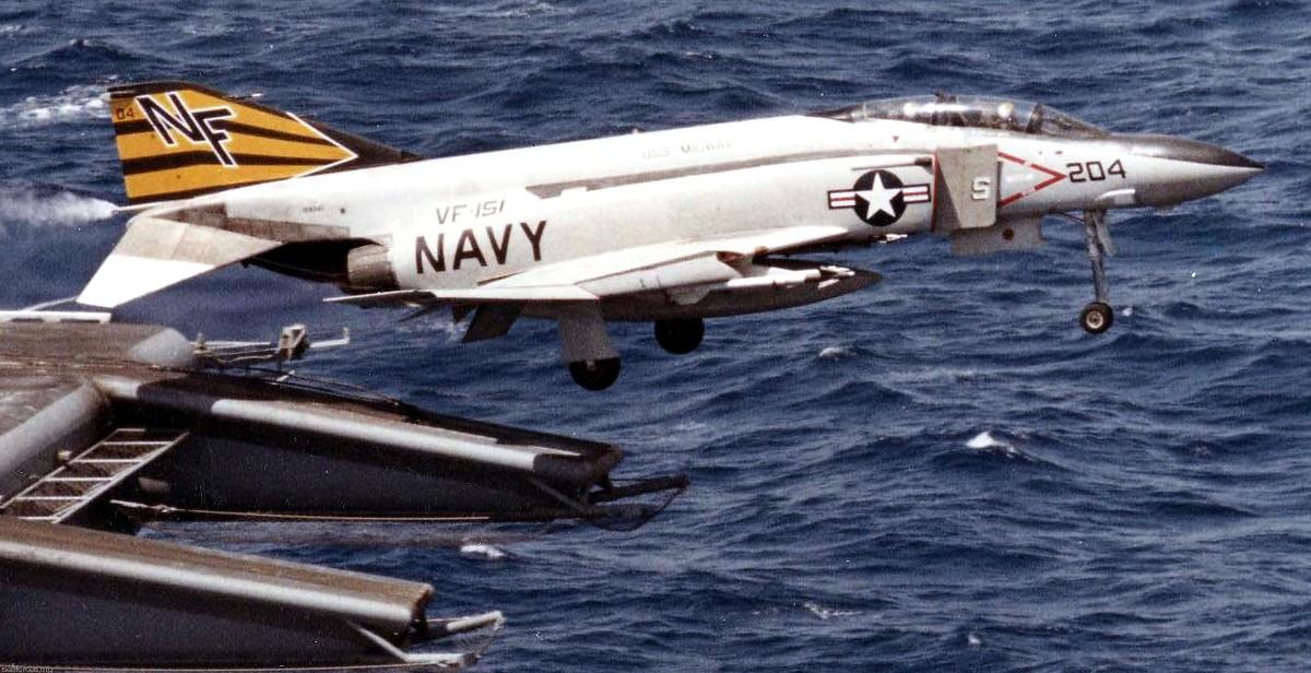 VF-151-Vigilantes-009