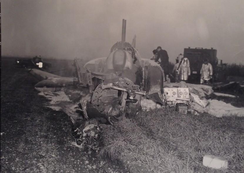 1-a-wreck-111.jpg