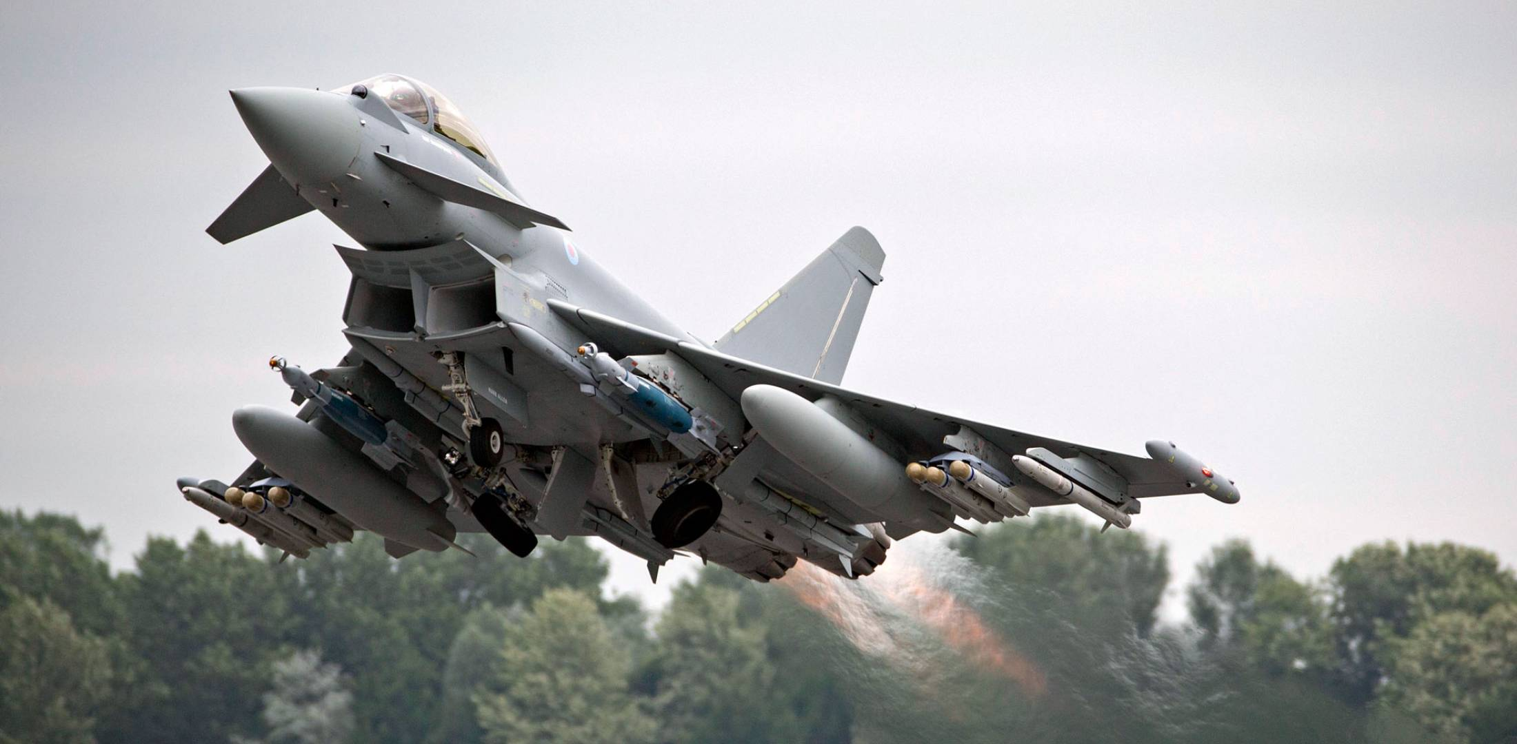 382-eurofighter-typhoon