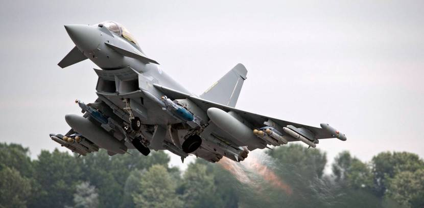 382-eurofighter-typhoon