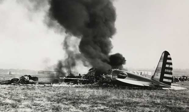 b17-crash-2_courtesy-boeing-company-archives_620