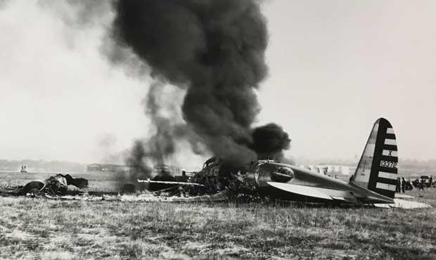 b17-crash-2_courtesy-boeing-company-archives_620
