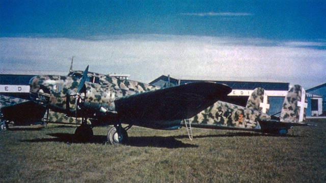 BR.20M_242_Squadriglia_Colori-1