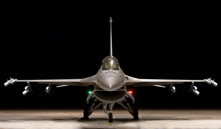 F-16-Training.jpg.pc-adaptive.768.medium (1).jpg