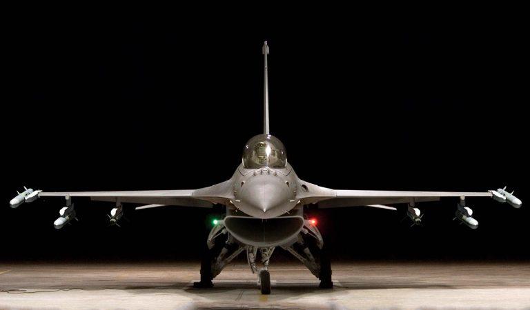 F-16-Training.jpg.pc-adaptive.768.medium (1).jpg