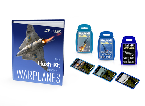 HUSK-KIT_PACKSHOT_withtrumps_copy.jpg