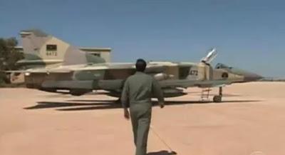 MiG-23MLK Glogger-K 5472 Benina 2011 b