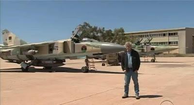 MiG-23MLK Glogger-K  5472    Benina    2011.jpg