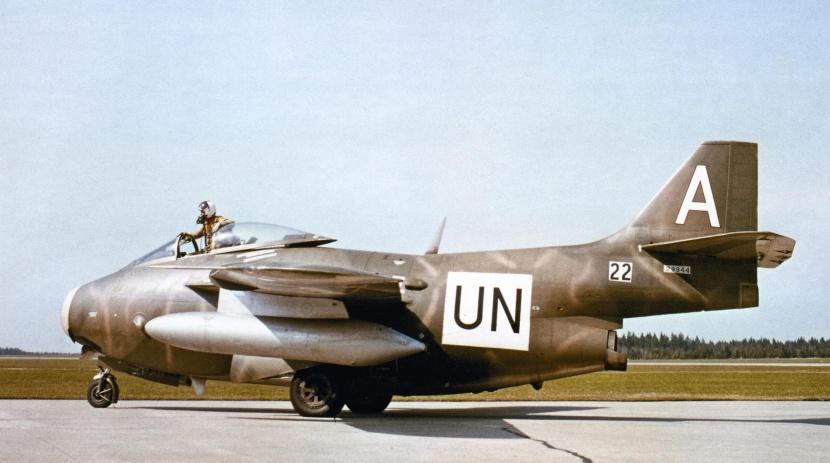 S-29C-Congo-UN-1961.jpg