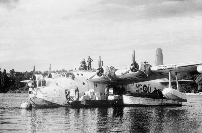 S23-RAF-201-Sqn-Short-Sunderland-moored-on-the-Havel-near-Berlin-unloading-salt-during-the-airlift-1948-.jpg