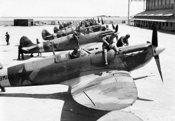 Spitfire_002_IWM-E23983.jpg