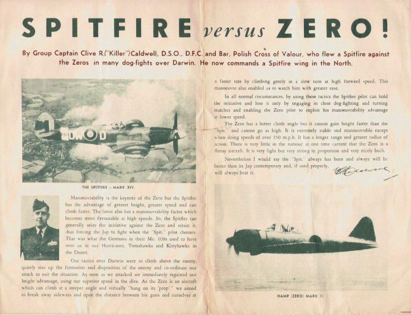 spitfire_versus_zero.jpg