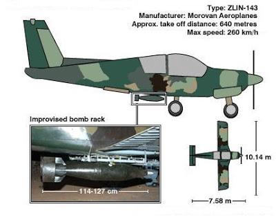 Tamil Tiger aircraft.jpg