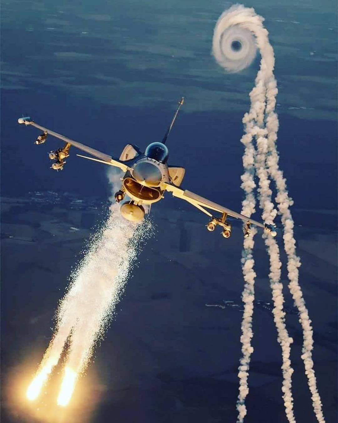 The Hush-Kit Aviation Newsletter