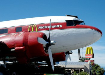 airplanemcdonalds.jpg?w=350