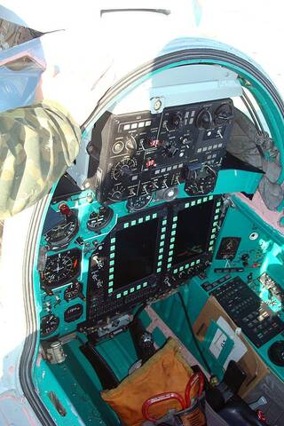 mig-31-bm-front-cockpit.jpg