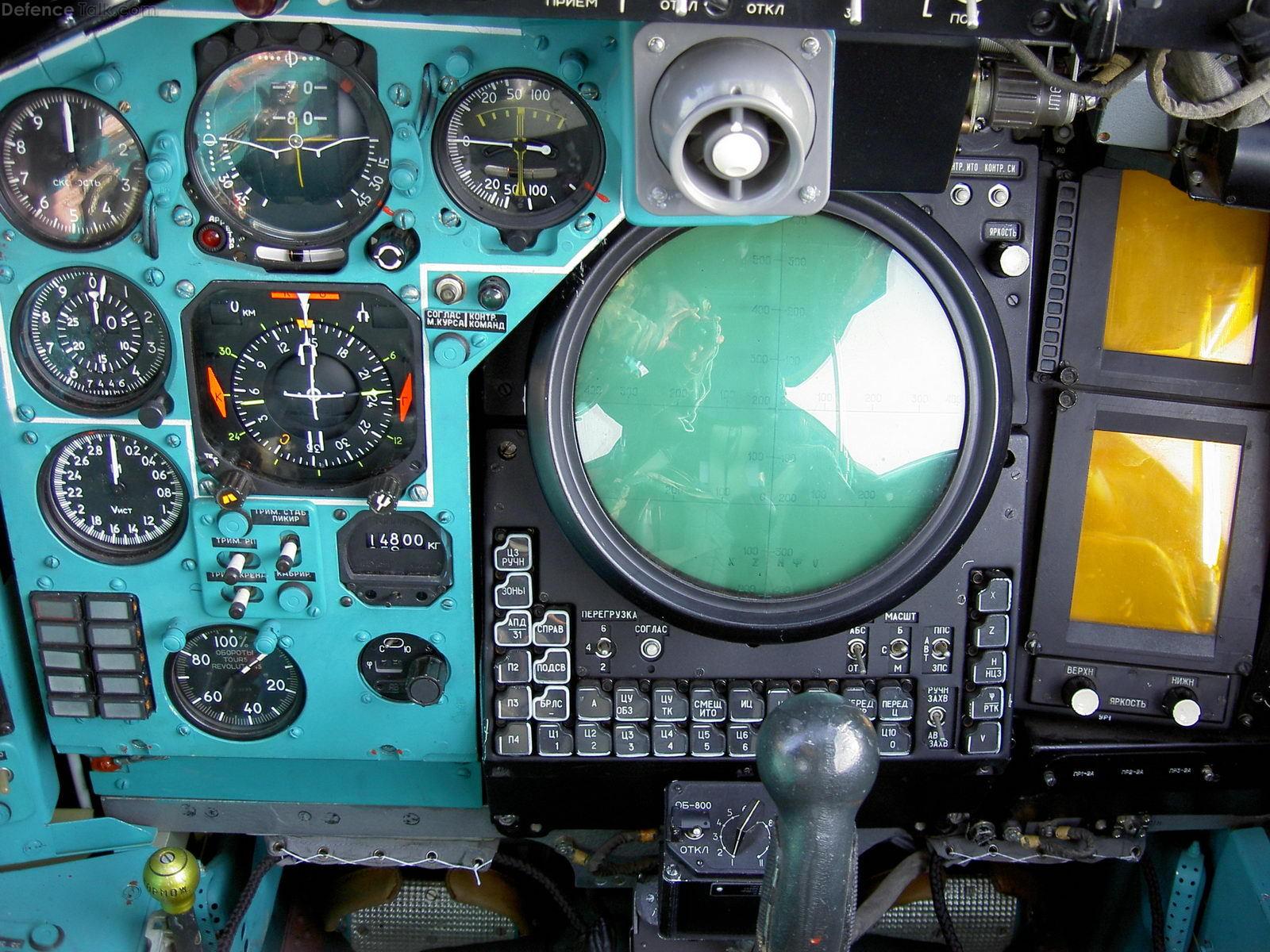 rear-cockpit-radar-scope-and-control-stick-head.-1.jpg